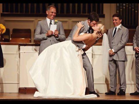 Tim Halperin White Wedding Video Wedding Videos Youtube Wedding Video Wedding Videos