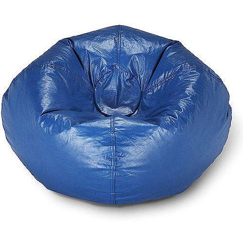 Bean Bags FurnitureBest Big Joe Chairs At Walmart Chair Canada