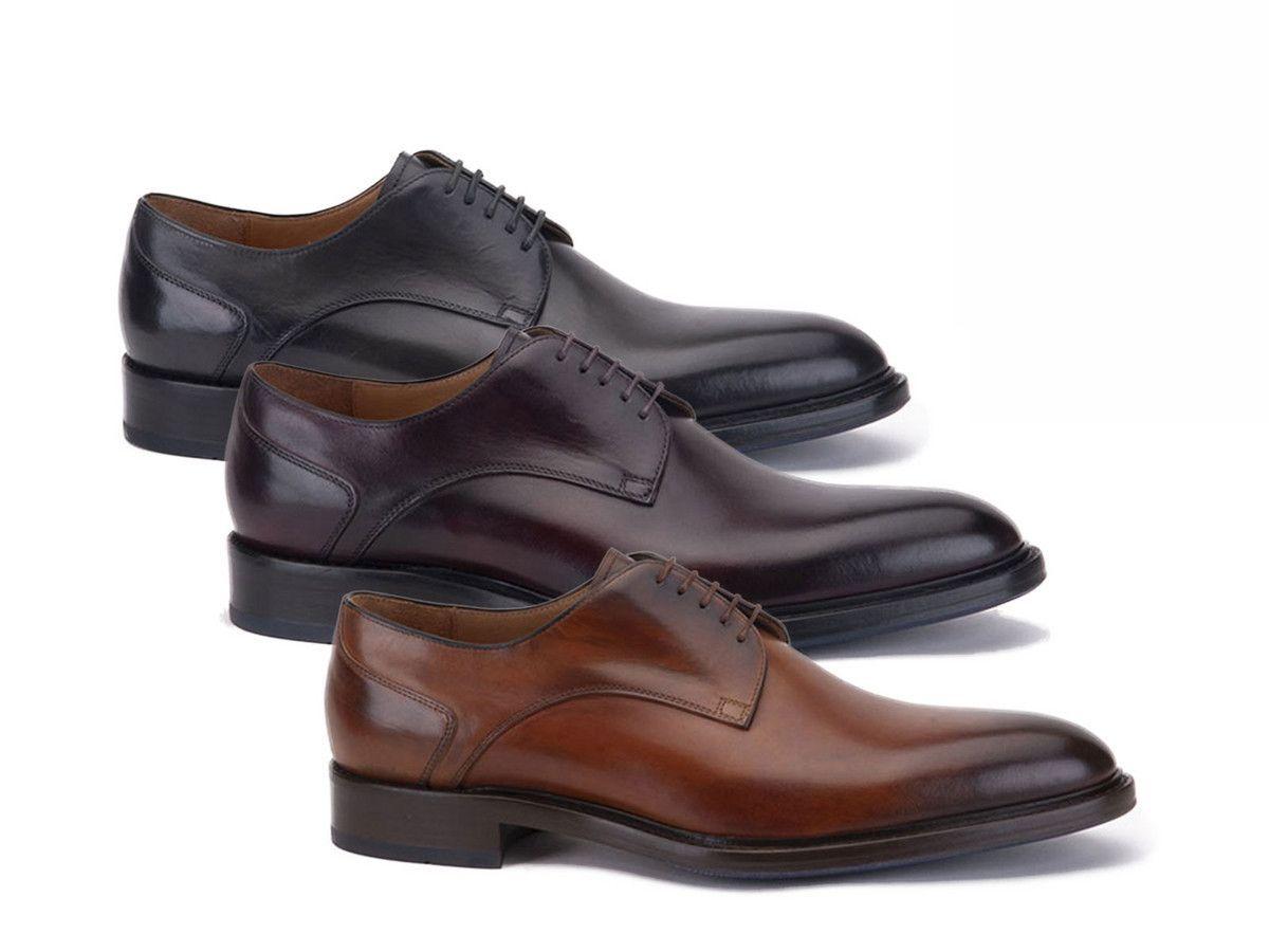 adidas schoenen heren breda