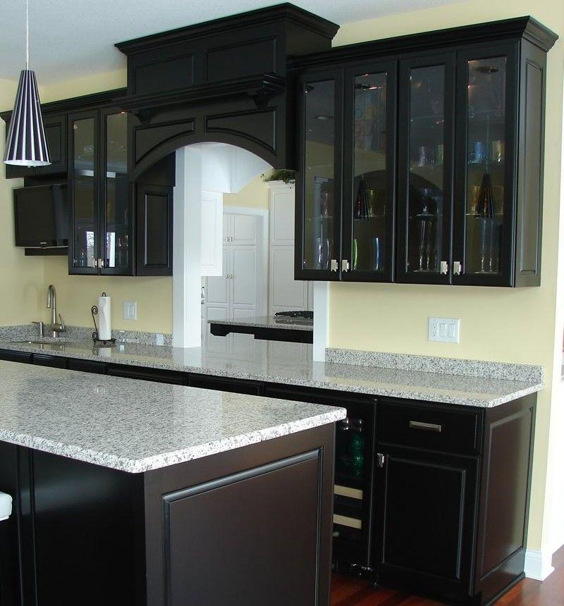 Kitchen Color Schemes the Perfect Kitchen Pinterest Kitchen
