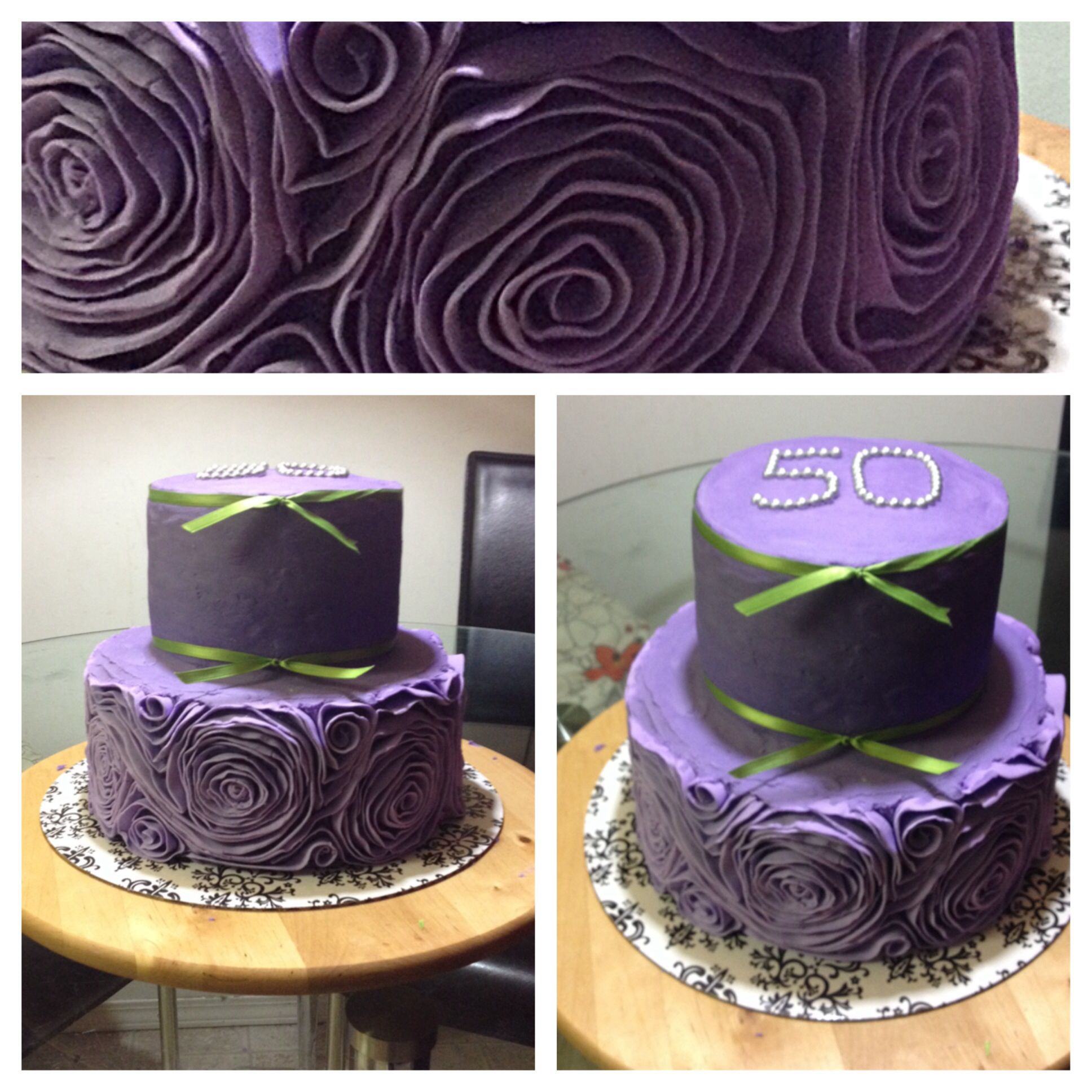 50th birthday cake wish you last this long 3 my own perfect world