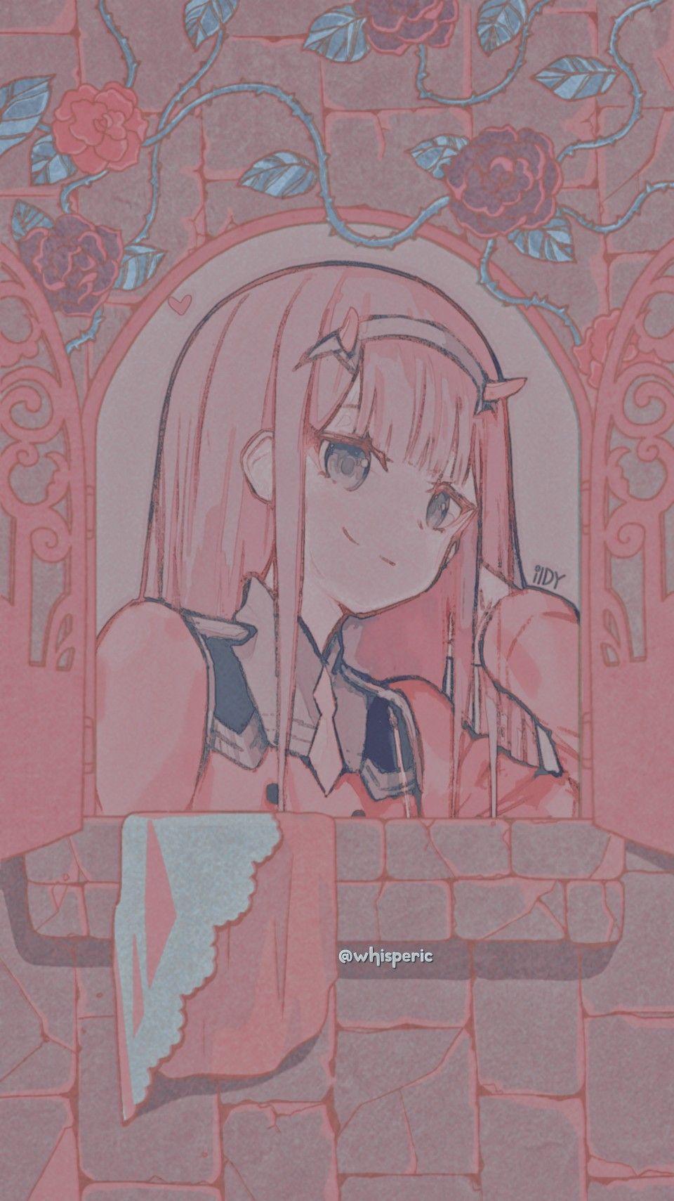 Whisper On Twitter In 2020 Anime Lock Screen Wallpapers Cute Anime Wallpaper Cute Anime Character