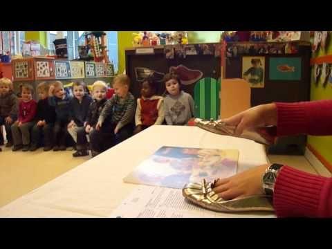 Tik Tak 'Schoenen'.MP4 | BC Schoenen Schoenen