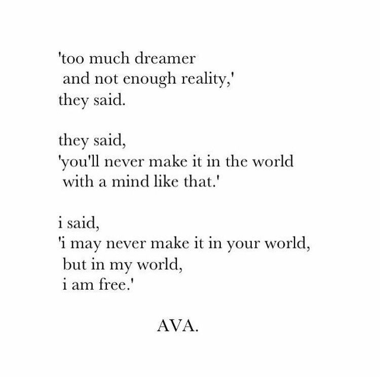 Poetry Quotes AVA. instagram: vav.ava #poetry #quotes | Poetry | Pinterest  Poetry Quotes