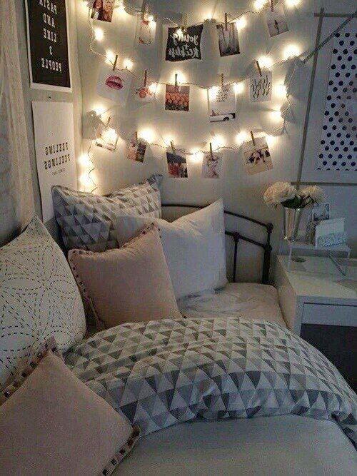 CLH. Room Lights DecorFairylights ... Part 83