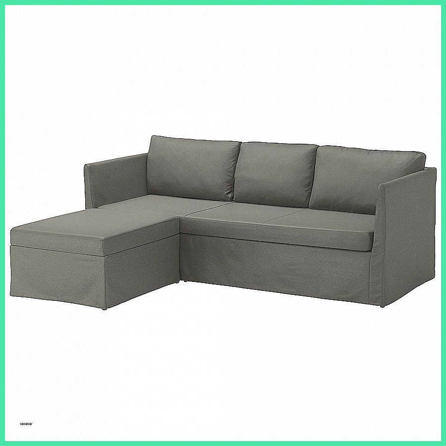 20 Experte Kleines Ecksofa Ikea In 2020 Home Decor Couch Decor
