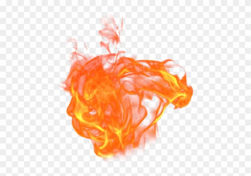 Fire Loop Fire Animation Animation Art Gif Animated Images