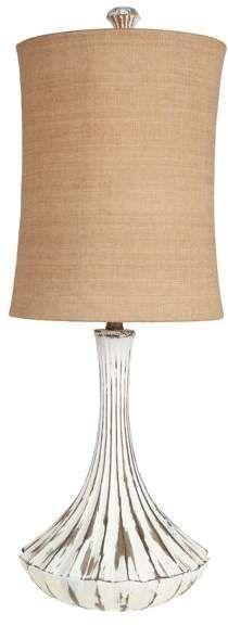 Surya lamp table lamp