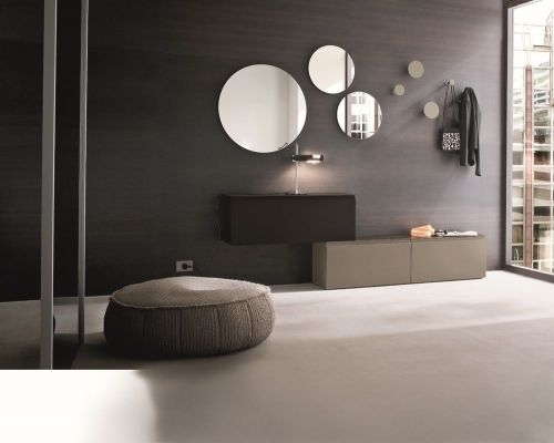 Mobili Rovere ~ Rovere mobili hol logika first dreamy house pinterest house