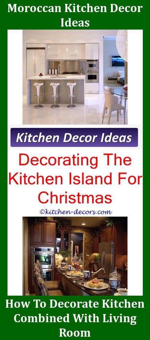 Light Pink Kitchen Decorkitchen Wall Decor Target