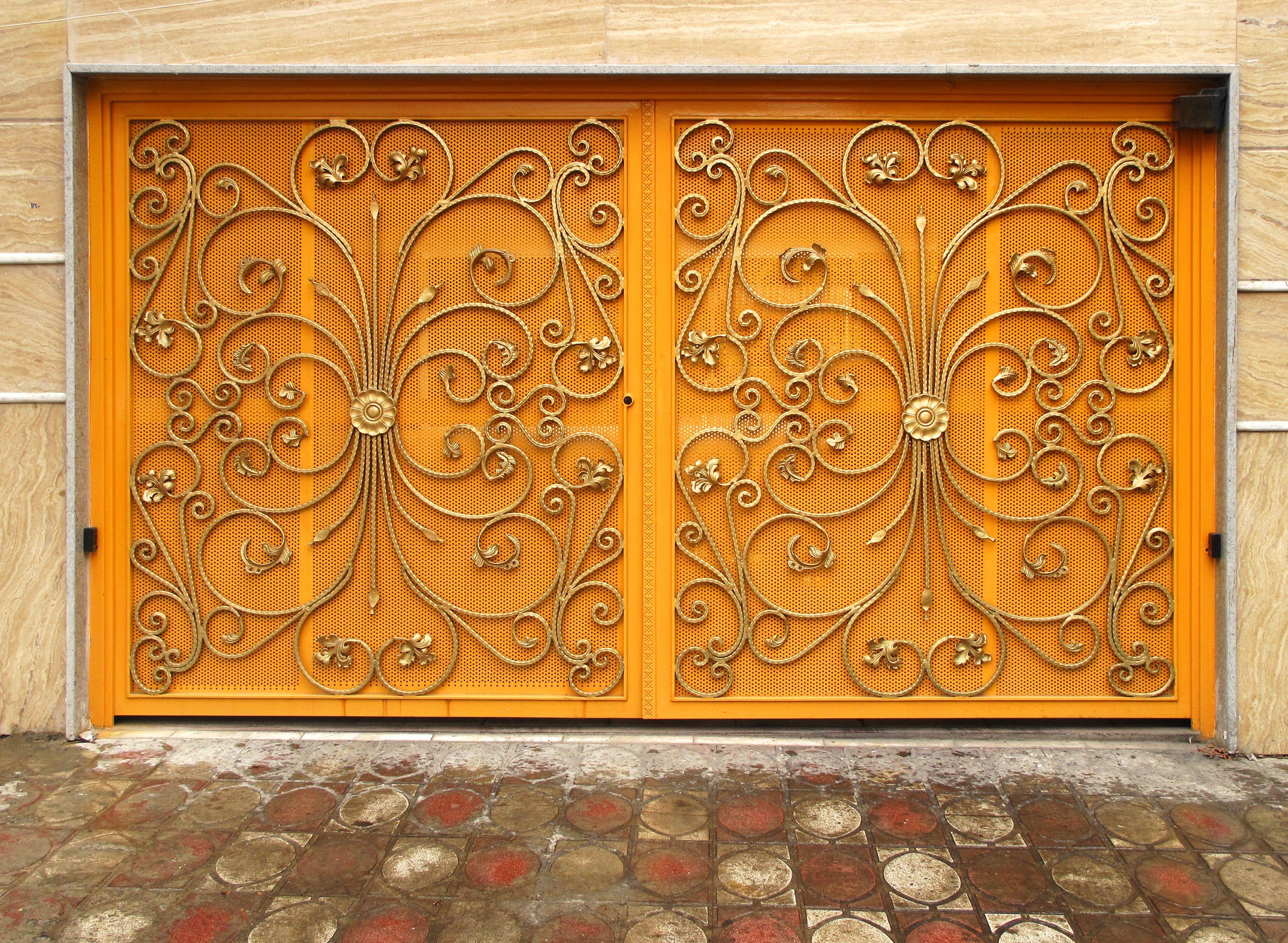 Granite Bay Garage Door Repair Accessories Offers Quality Quality