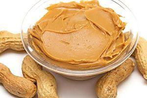 Oh She Glows Homemeade Vegan Sour Cream Recipe Recipe Cream Pie Recipes Peanut Butter Food