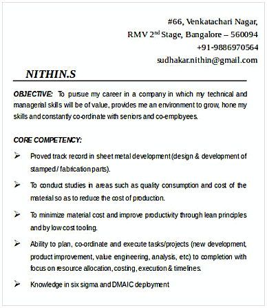 Product Development Manager Resume , Product Manager Resume , Are - commercial property manager resume