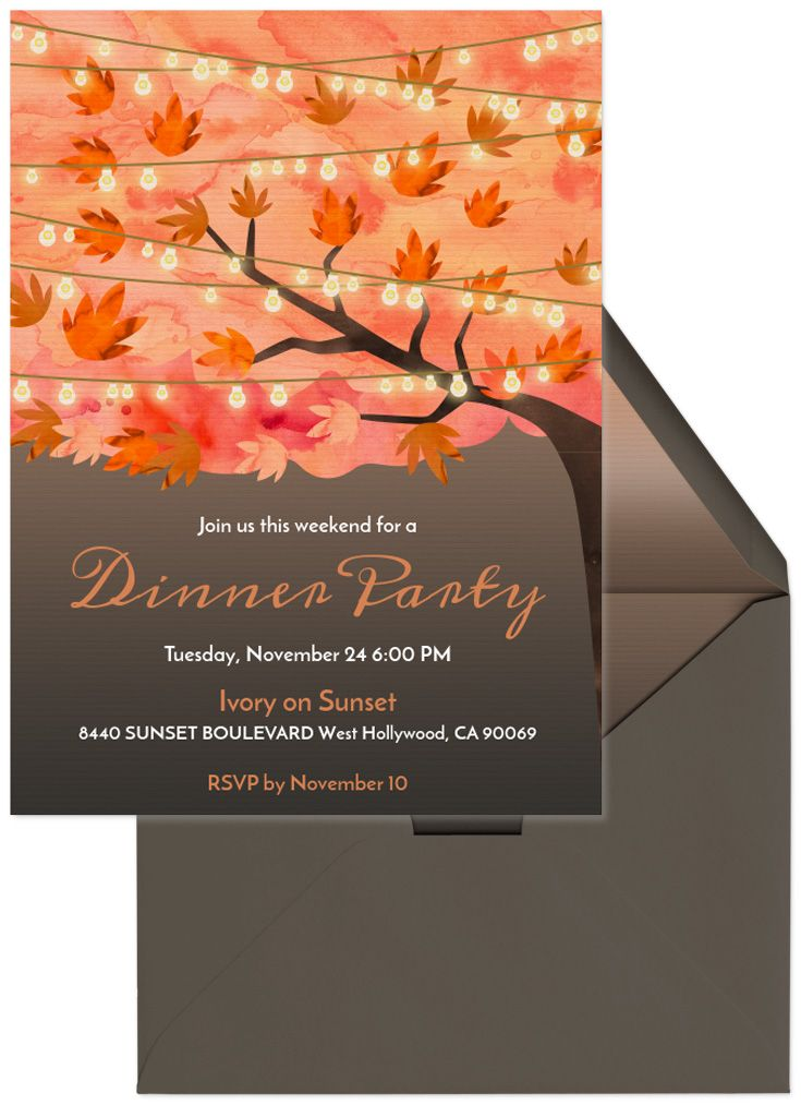 fall in love with a wedding invitation from evite choose from