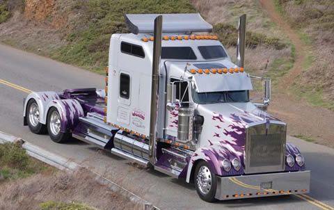 camiones super tuneados                                                                                                                                                     Más