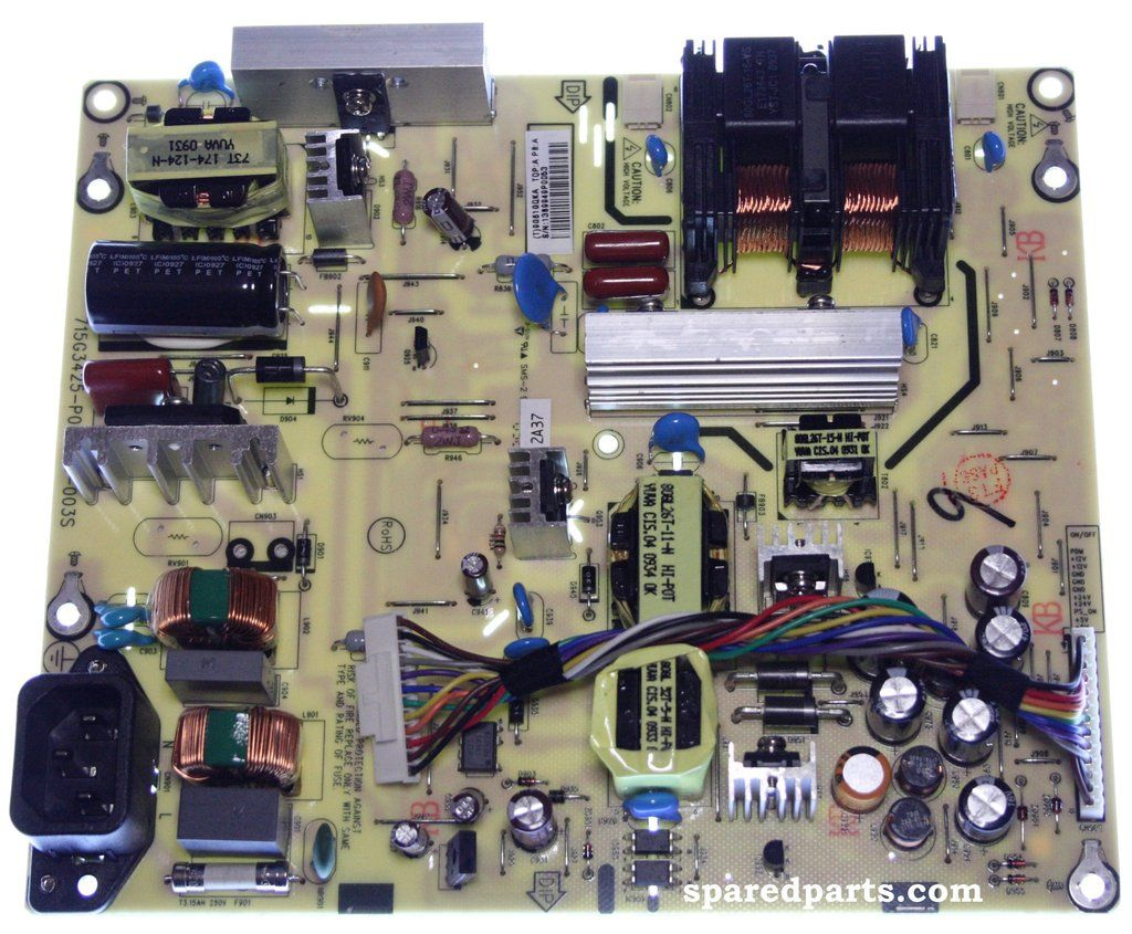 17pw15 8 Circuit Diagram Free Download Wiring Hitachi 17pw22 4 Power Board 22 26 Inch 20374461 Supply Moreover Soldering Iron As Well
