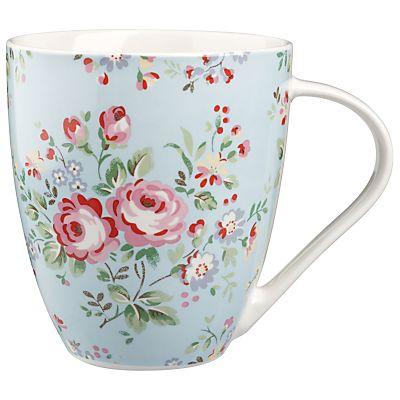Beautiful Coffee Cup Illustration, Beautiful Coffee Cup