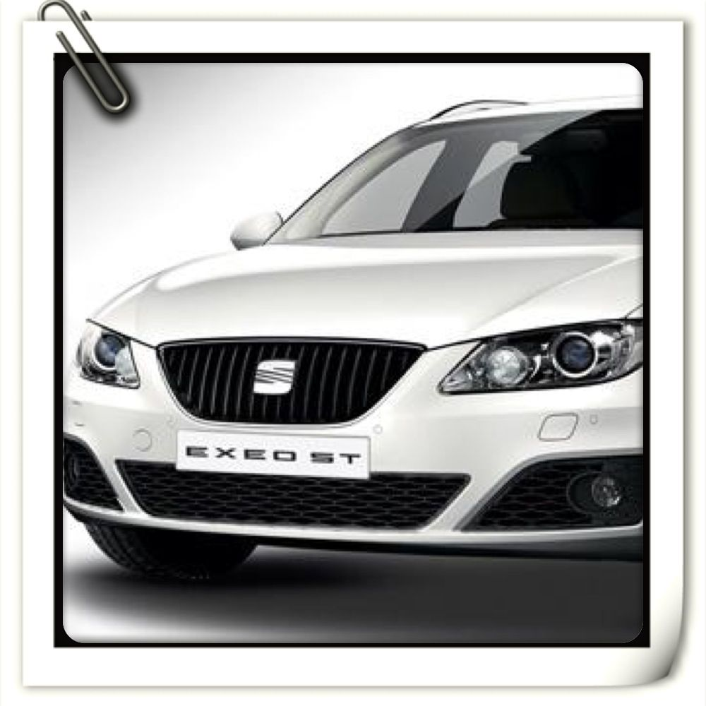 Car Rental Quotes Seat Eexeo Httpwww.autoeurope.co.ukindex.cfmaffnetwings