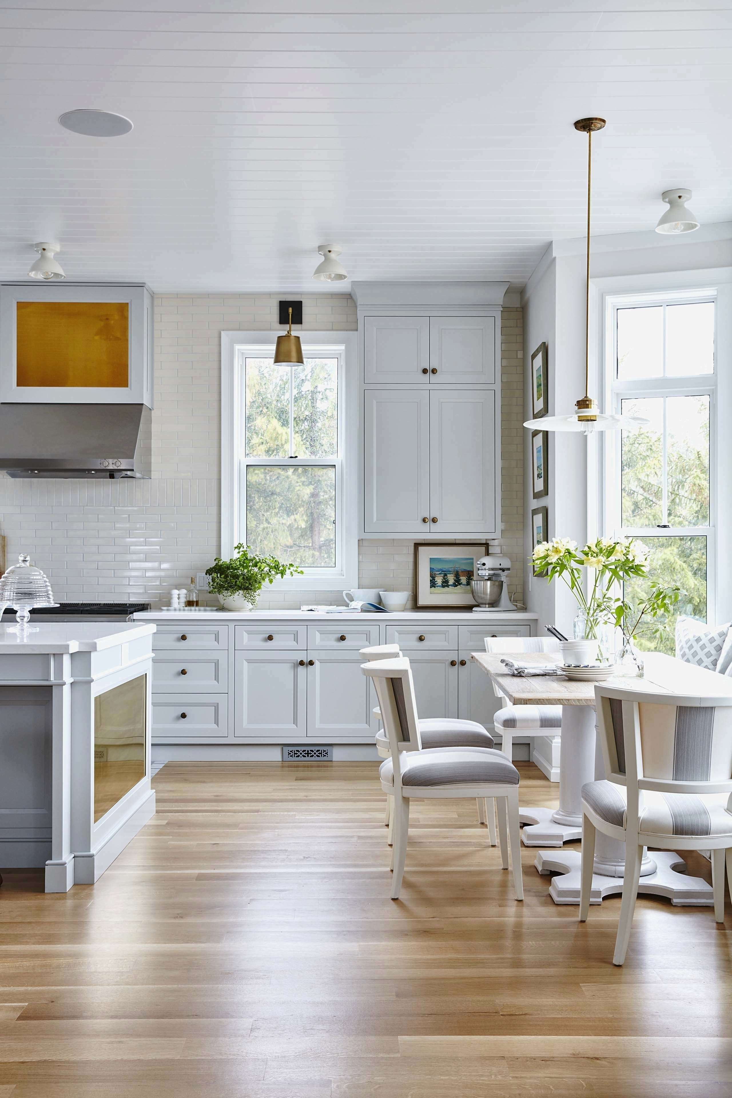 Best Of Ikea Parquet Flottant White Kitchen Decor Kitchen Design Pictures Kitchen Design
