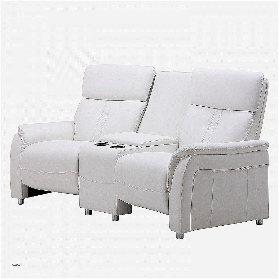 Anstandig Poco Couchgarnitur Couch Couch Mobel Couchgarnitur