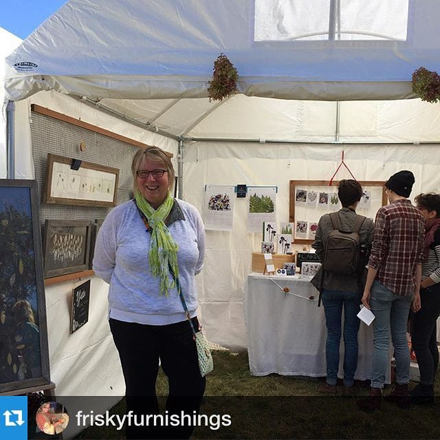 Sending love to my friends in westernMASS! #Repost @friskyfurnishings with @repostapp.@floralylinda is here too along with a half dozen more @artisansofwmass #artisansofwmass #handcrafted #artisansofwmass #craftshow #talented folks live in #westernmass