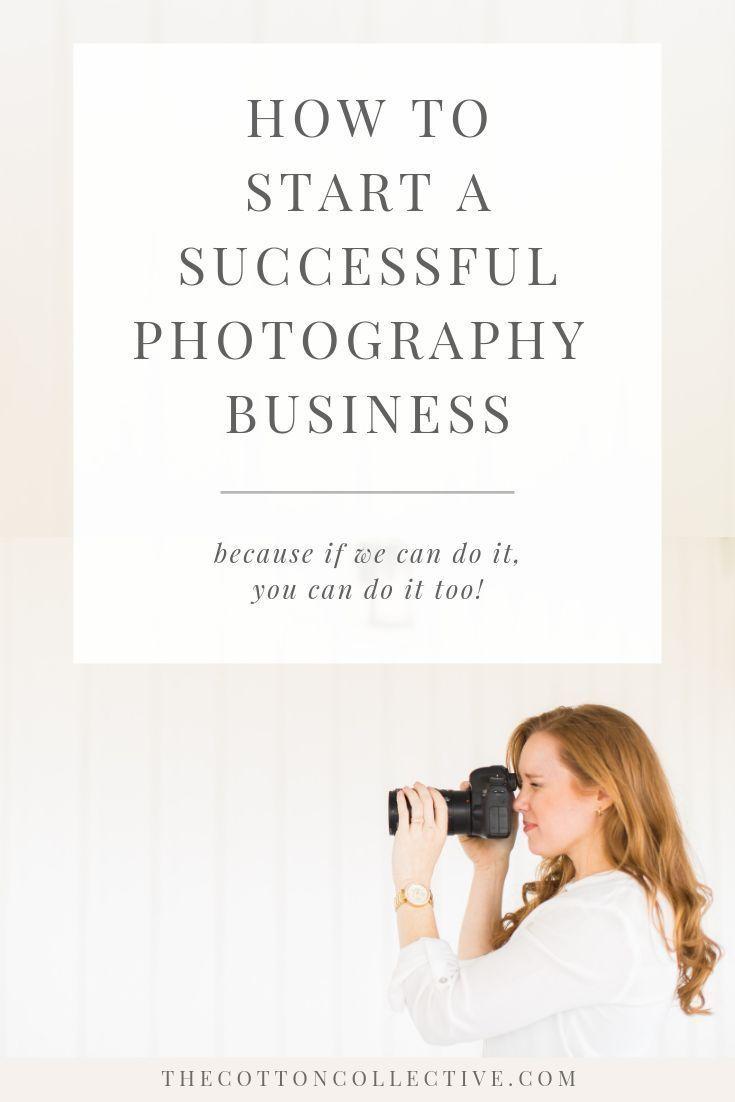 Pin on Business & Marketing Tips for Photographers