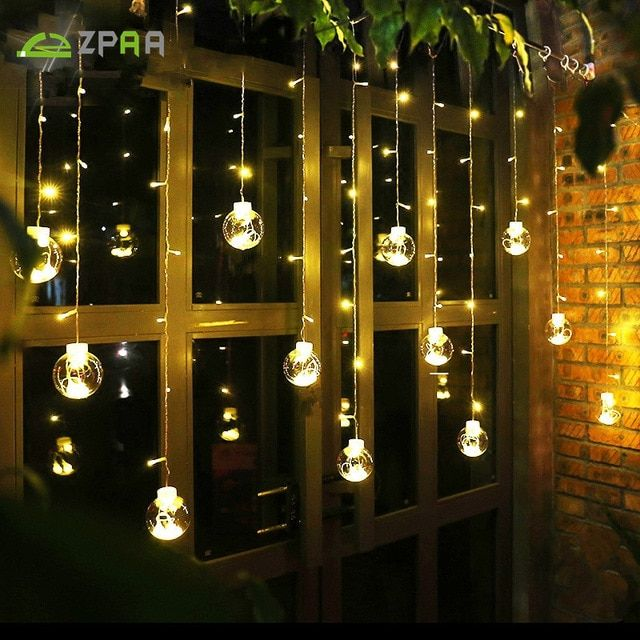 Image result for patio lights #outdoorpatiodecorating