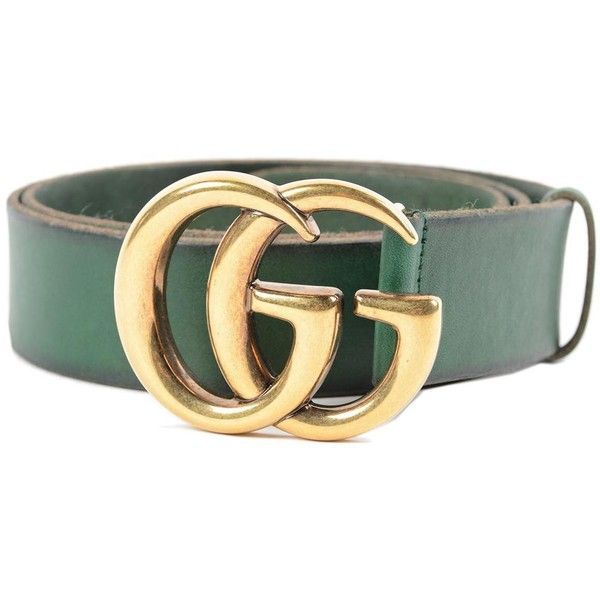 9e5ccac3589 Gucci Belts ( 315) ❤ liked on Polyvore featuring men s fashion ...