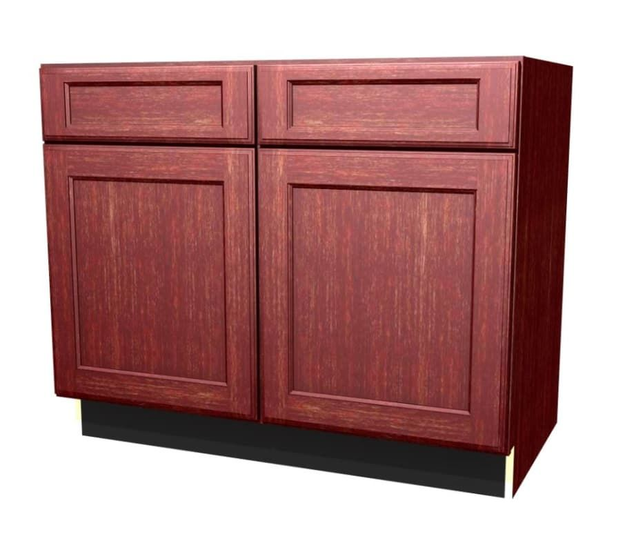 Essentials Ral Mp S Sst S C Sb42ut Products Panel Doors Base Cabinets Staining Cabinets