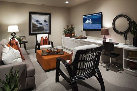 by Christopher Homes at Villas at Pacific Shores