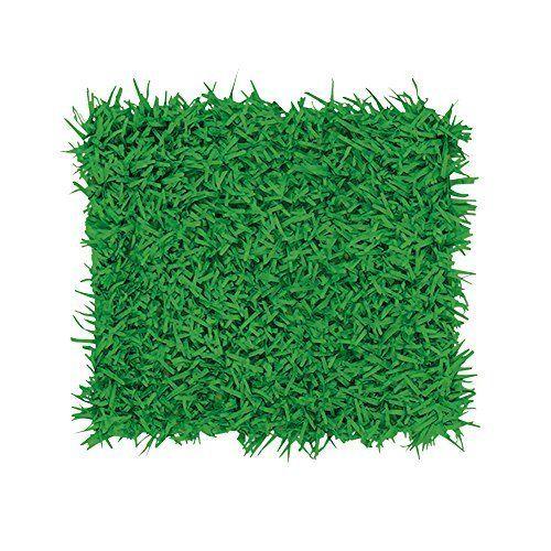 Green Grass Tissue Mats [Toy] Windy City Novelties http://www.amazon.com/dp/B005MF5LCK/ref=cm_sw_r_pi_dp_gYyRwb1PFJRQY