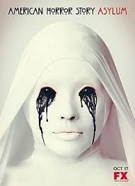 american horror story special effect makeup