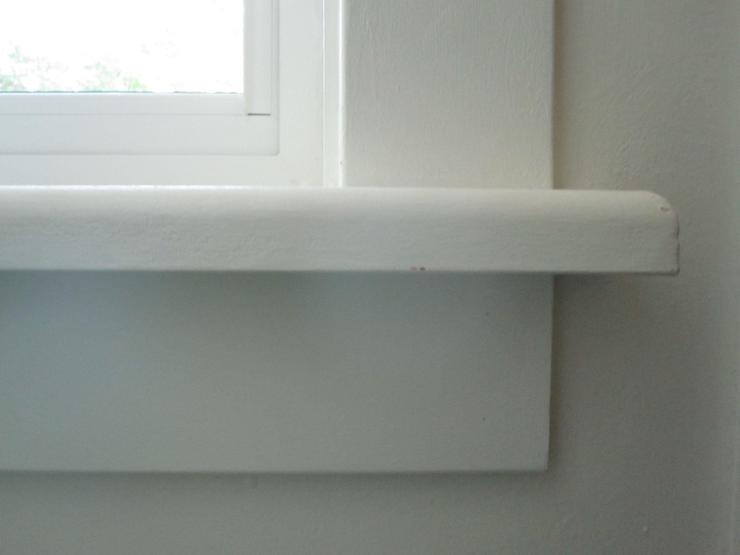 Interior Window Sill Covers. interior window sill cover ...