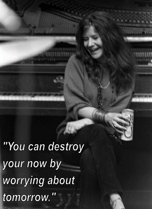 60 Quotes That Will Make You Fall In Love With Janis Joplin Best Janis Joplin Quotes