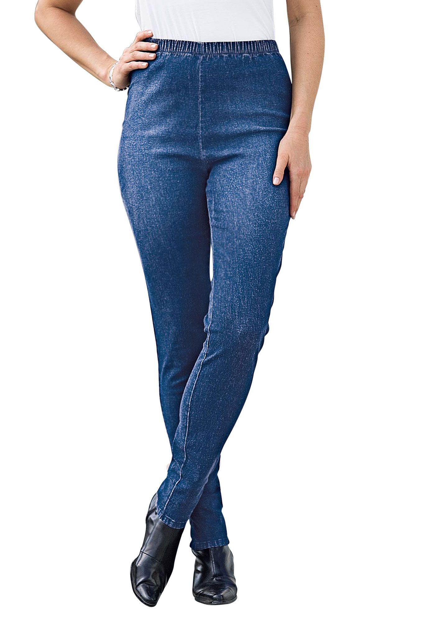 63952d46333 Plus Size Petite leggings