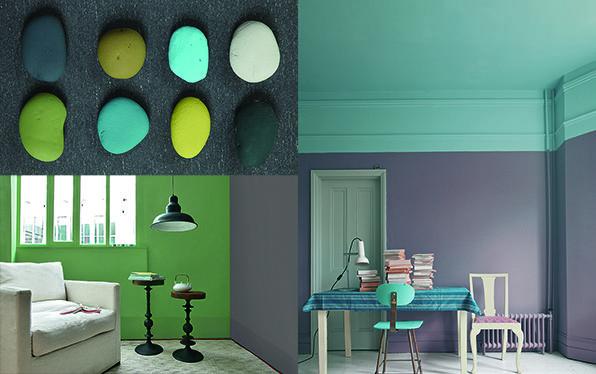 montage3jpg 596 374 pixels association de couleurbleu - Association Couleur Peinture Chambre