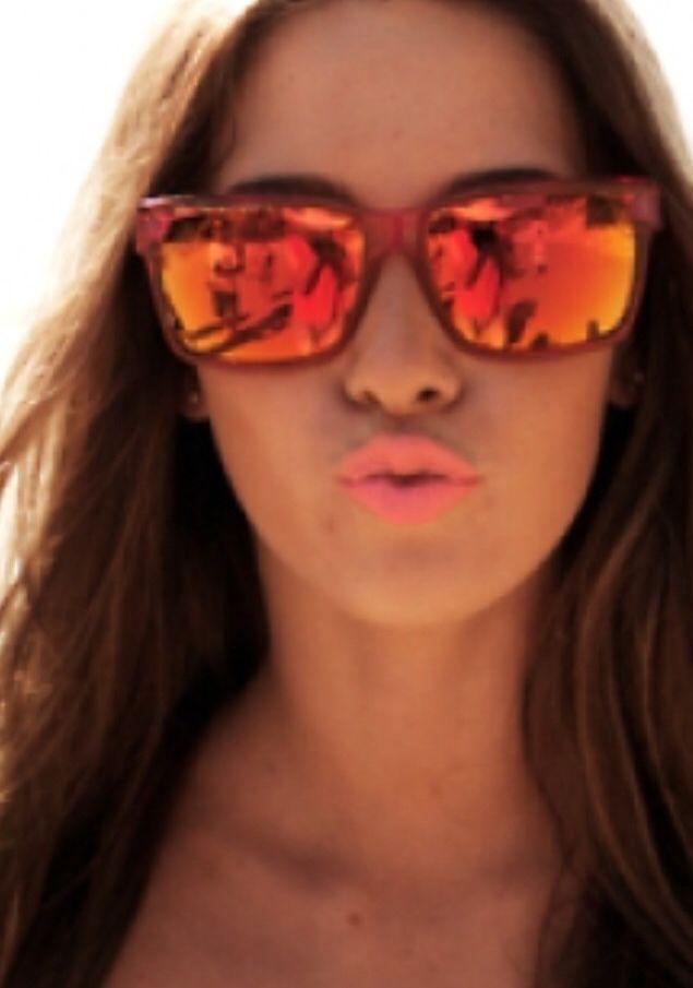 I like it!!