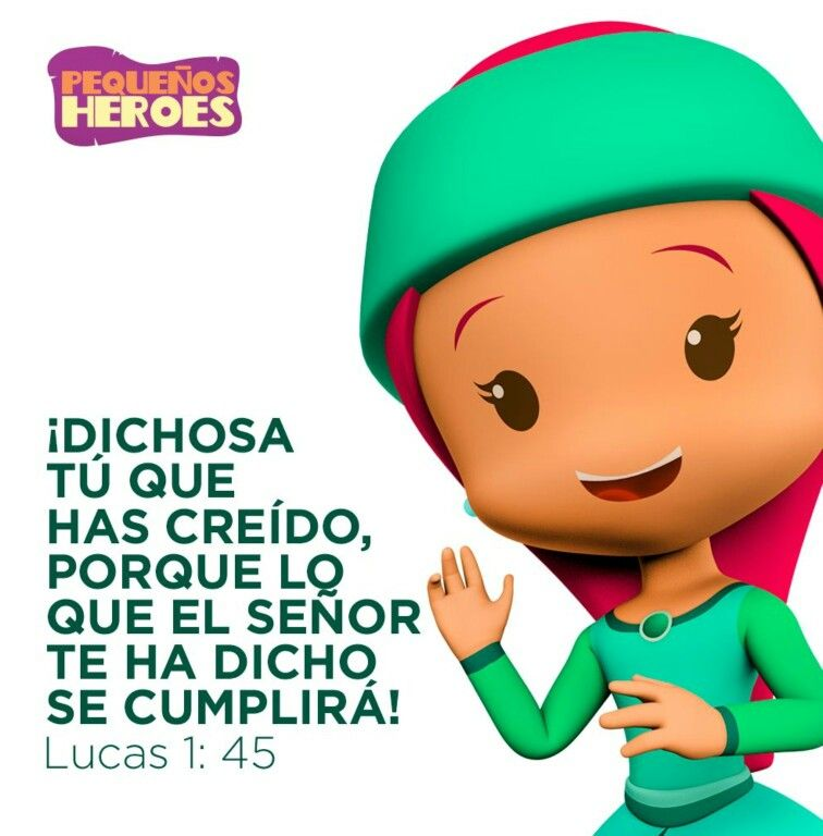 Pin de Maria en Pequeños Héroes. | Pinterest | Escuela, Pequeños y ...