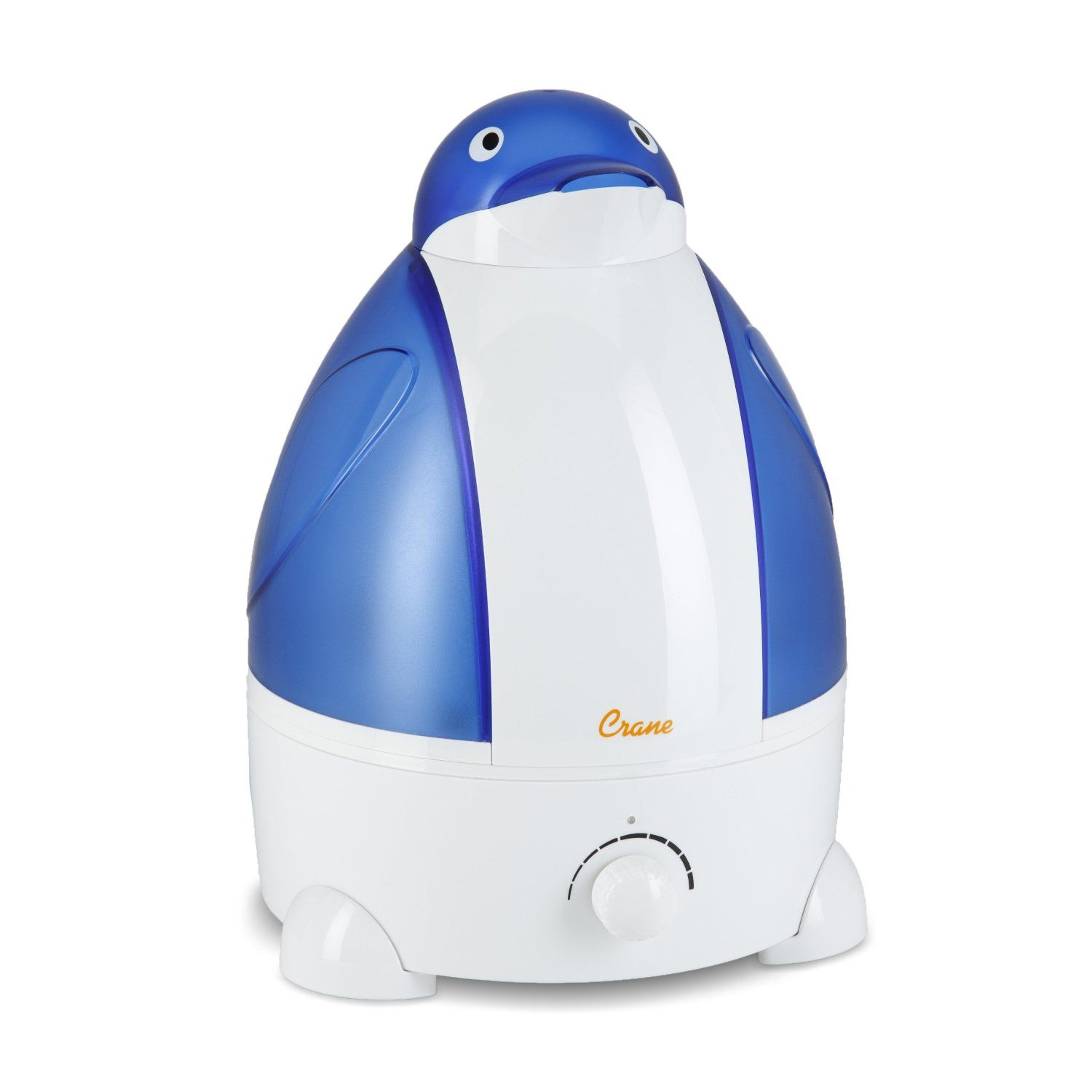 Adorable Penguin Crane Cool Mist Humidifier Only 22 68 Become A Coupon Queen Ultrasonic Cool Mist Humidifier Best Humidifier Humidifier