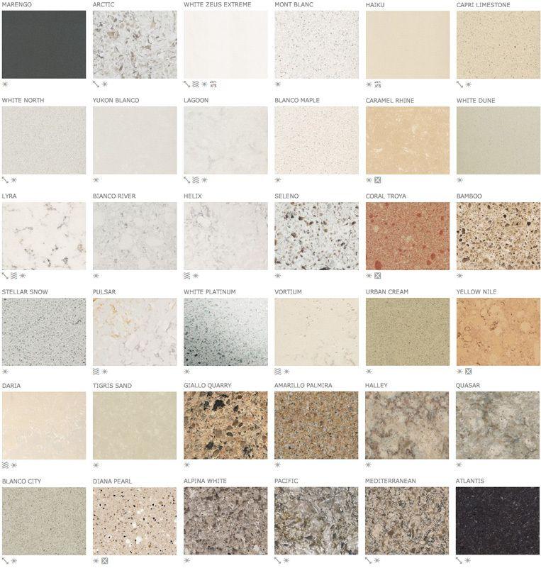 Tucson Quartz Countertops Kitchen Diamond Granite Amp Quartz