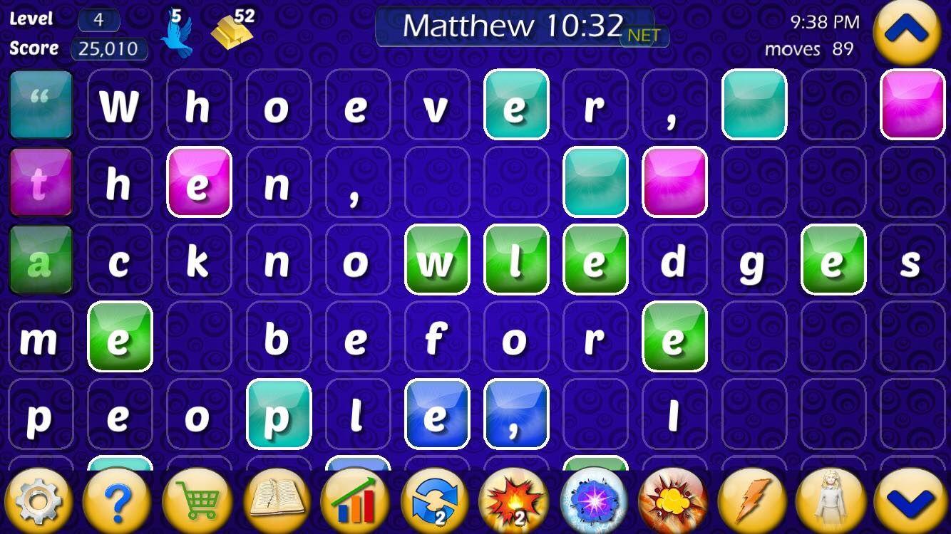 Pin on Play Bible Verses