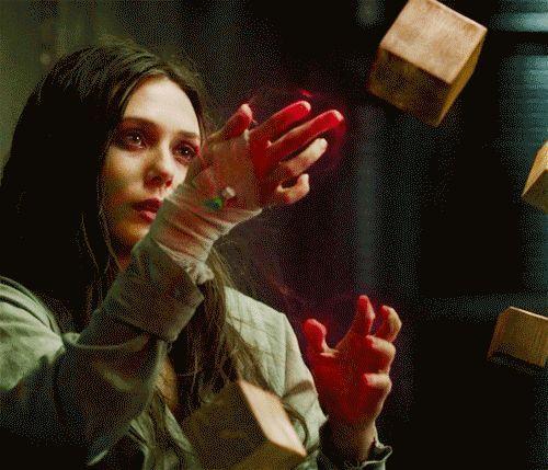 wandavision episodio 8 magia wanda bruja escarlata