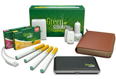 Green smoke special offers quit smoking pinterest electronic electronic cigarettes solutioingenieria Images