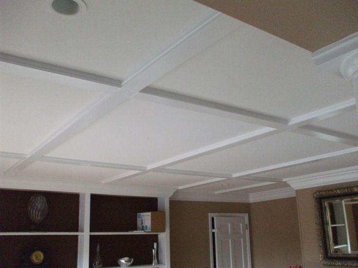 Drop Ceiling Tile Ideas Interesting Basement Ceiling Tiles Drop Awesome Ceiling Tile Ideas For Basement
