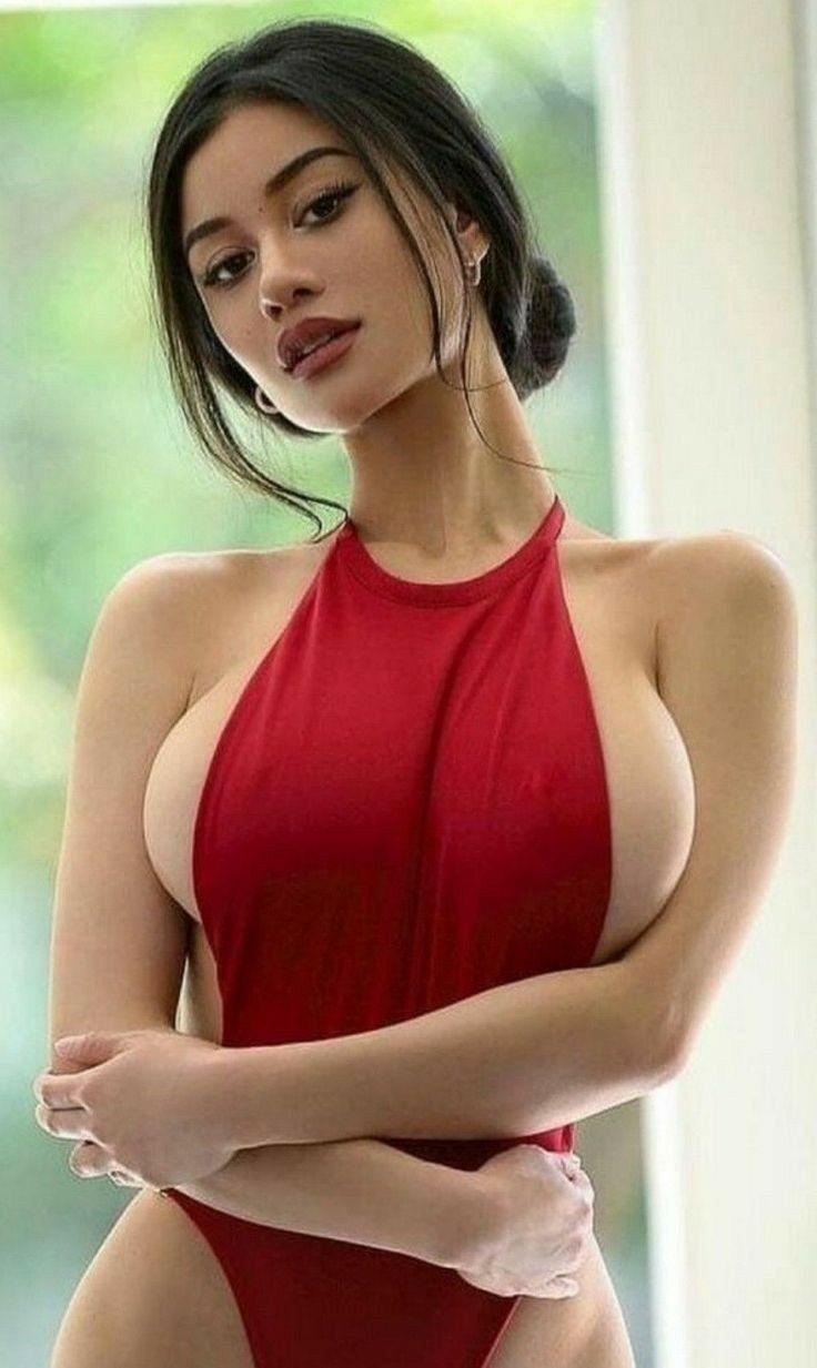 Pin on Most Beautiful Women