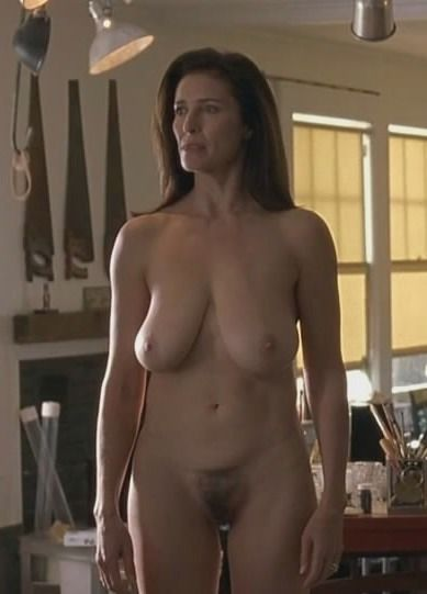 Young girl queef nude