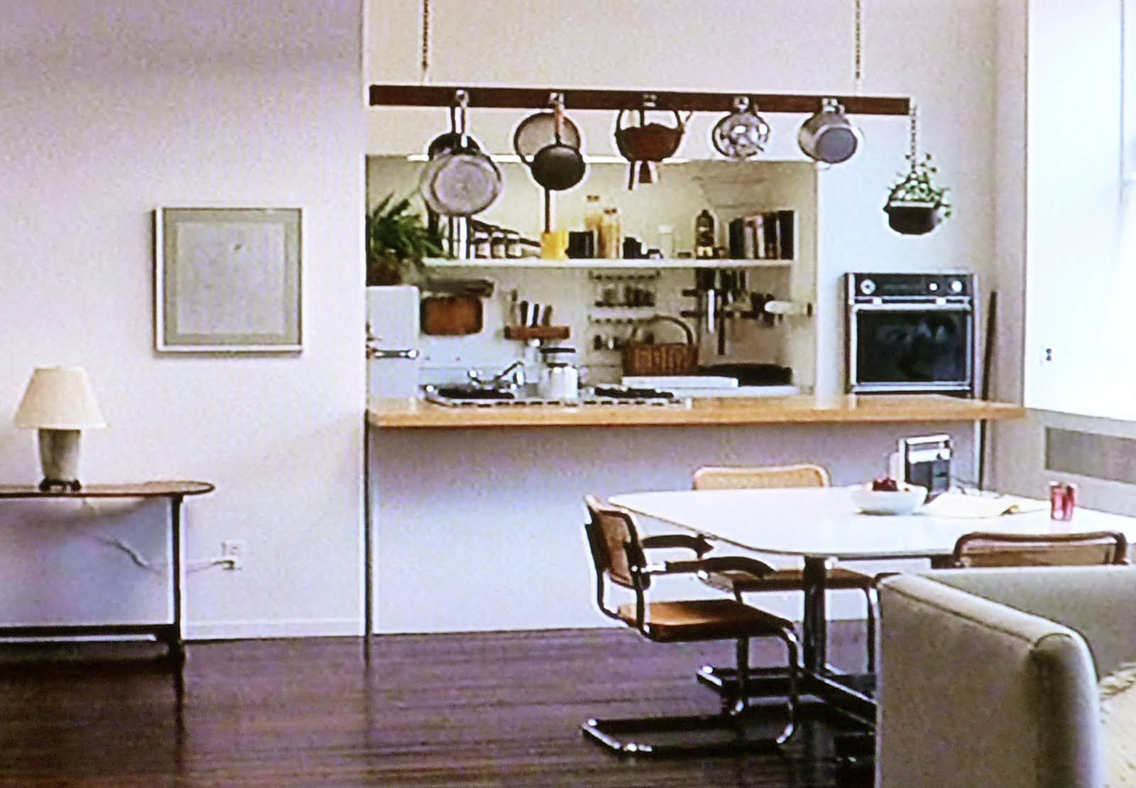 Interiors (Woody Allen)