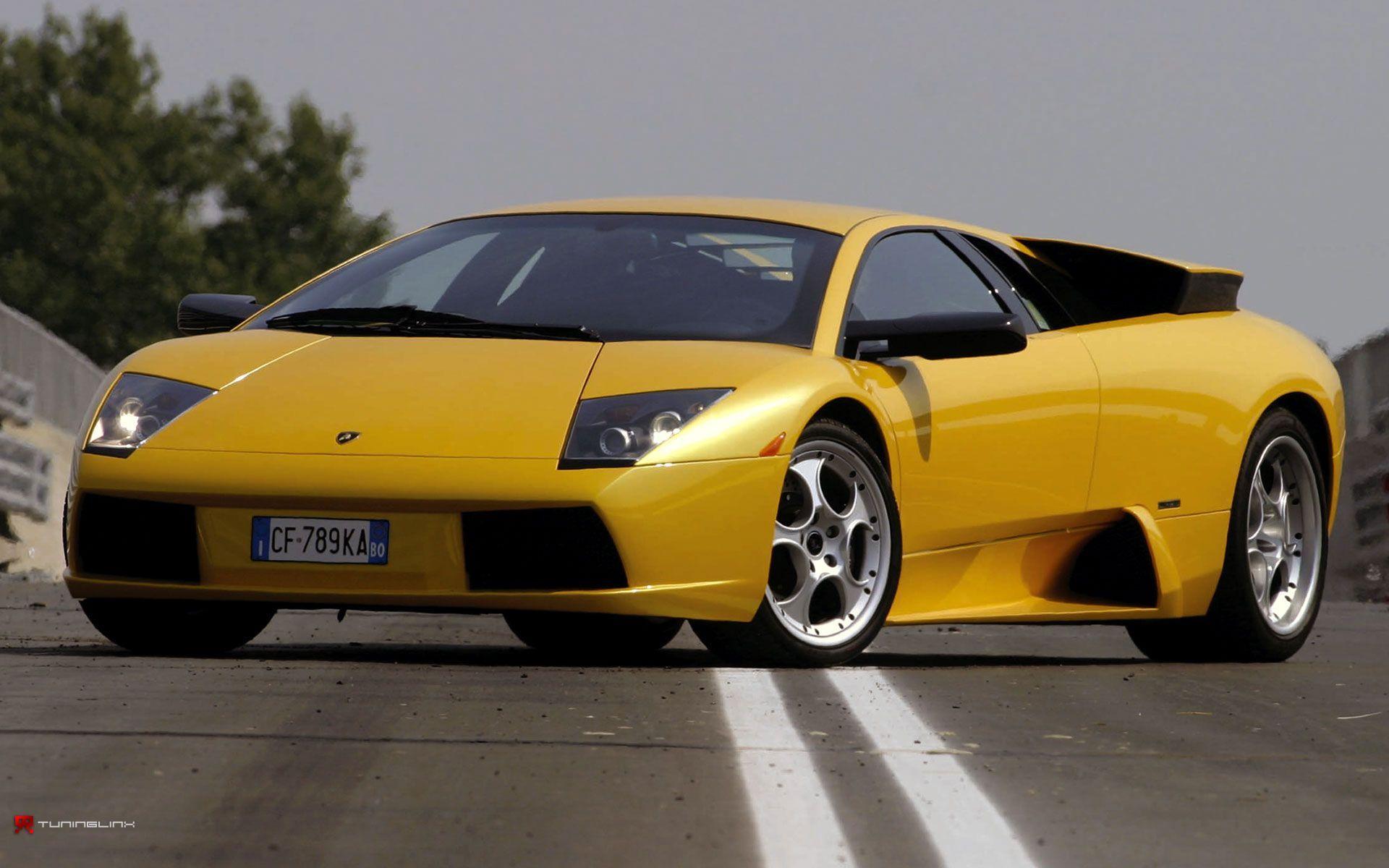 Lamborghini Car Wallpapers Hd Desktop And Mobile Backgrounds