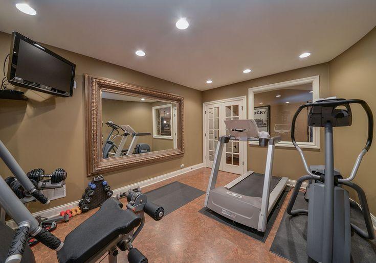 Best home gym design ideas valoblogi.com