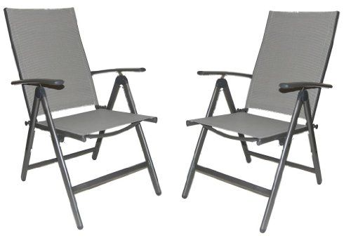 Amazing Pin By Penny Lockvis On Gimme 850 00 Outdoor Folding Ibusinesslaw Wood Chair Design Ideas Ibusinesslaworg